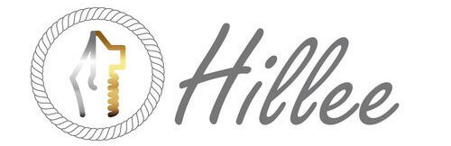 Hillee.cz